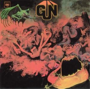 TheGun-Gun1968CBSRecordsfrontcover