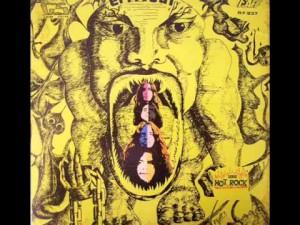 El Riual Coer Art 1 - 1971