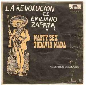 la-revolucion-de-emiliano-zapata-ep-nasty-nex-todavia-nada-3726-MLM66797217_5884-O