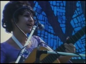 Cisneros-Carol-Ann-Malaguena-Salerosa-Celebration-at-Big-Sur-1969