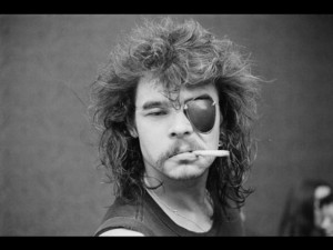 phil-philthy-animal-taylor