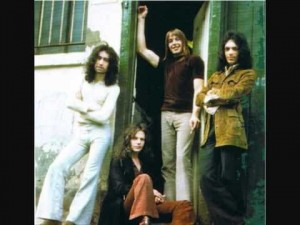 Free 1971