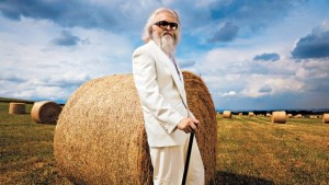 Paddy McAloon : Preab Sprout 2013 colour pic