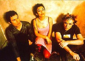 Sneaker_Pimps-1996-press-photo-1c