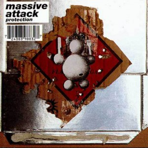massive_attack-protection-frontal2