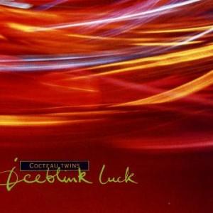 Iceblink-Luck-by-Cocteau-Twins_MOOKejeZargx_full