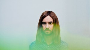 Tame Impala's new album, Currents, comes out July 1